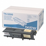 Тонер к-ж  BROTHER TN-5500