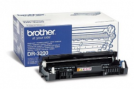 Драм к-ж BROTHER DR-3200