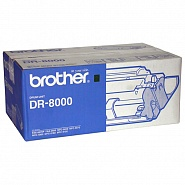 Драм к-ж BROTHER DR-8000